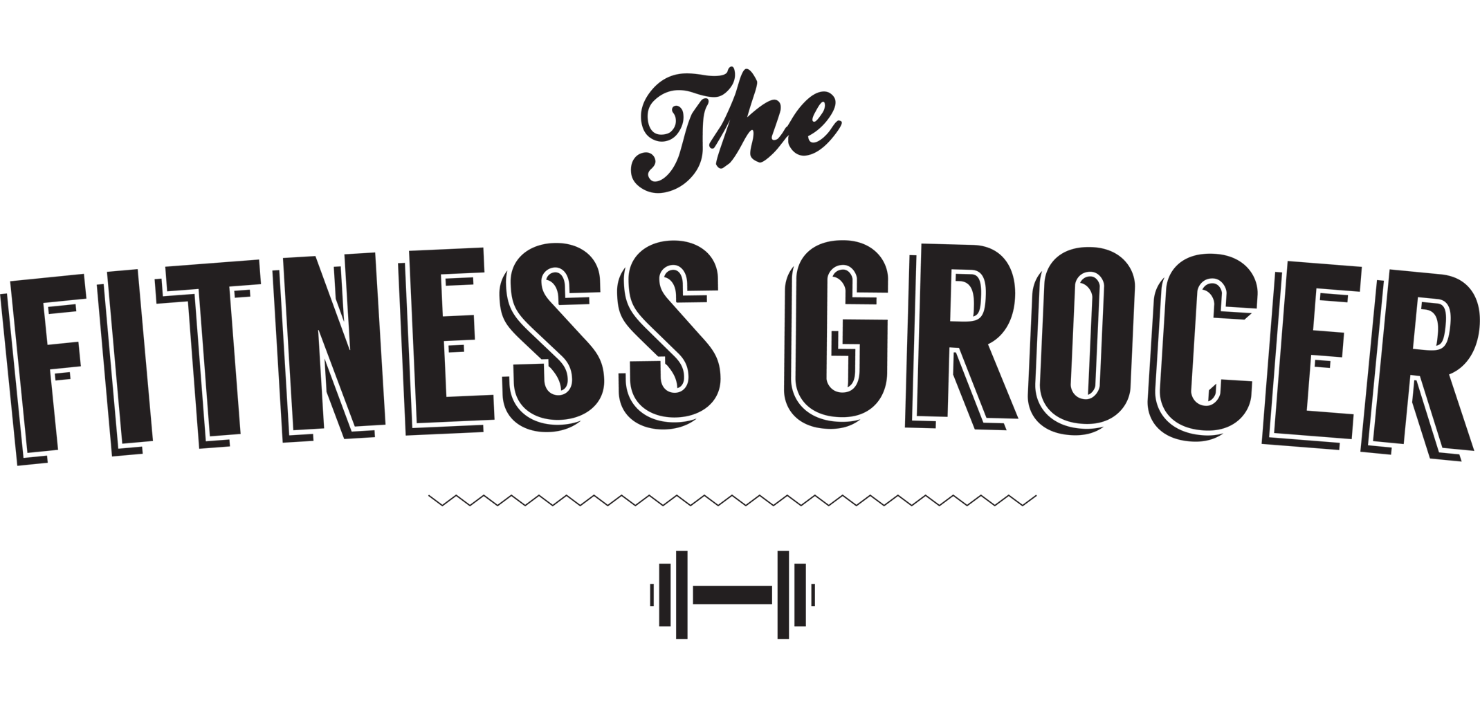 The Fitness Grocer Singapore